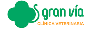 CLINICA VETERINARIA GRAN VIA